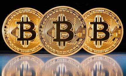 Bitcoin, maxi furto da 530 milioni