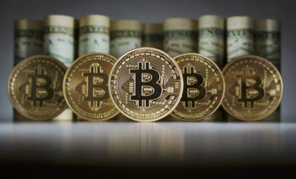 Bitcoin, la criptovaluta da domani alla prova dei future