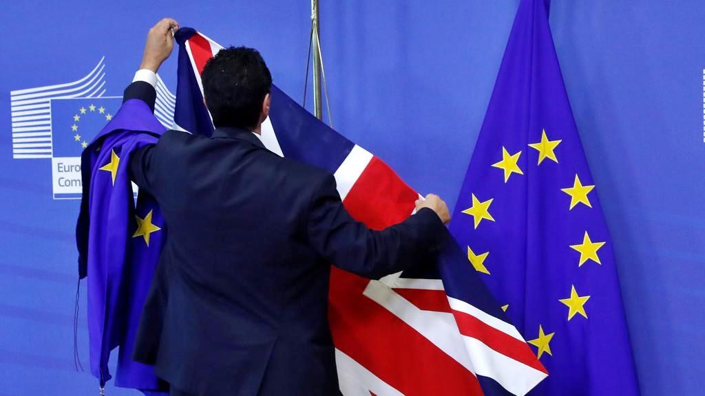 Brexit, in attesa del voto a Westminster torna ipotesi Norvegia