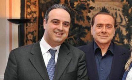 Ruby ter, Berlusconi rinviato a giudizio per corruzione
