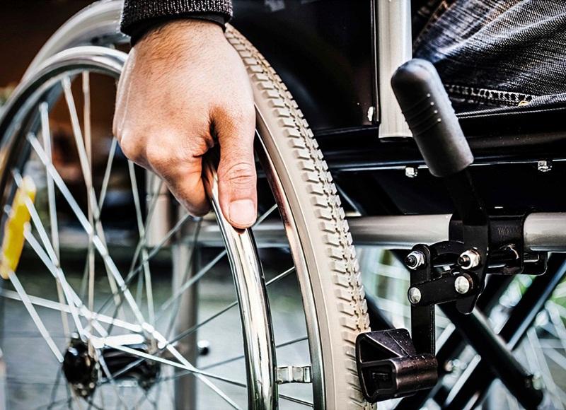 """In Italia i disabili sono oltre 4,3 milioni: """"Soli e con pochi diritti"""""""