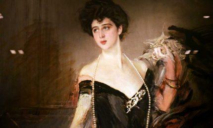 Cultura, il 'Donna Florio' tornerà a Palermo