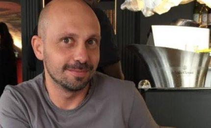 Ex calciatore La Rosa ucciso a Milano, indagati madre e figlio