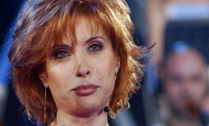 """Alda D'Eusanio: """"Grazie a Chiambretti, la Rai mi ha dimenticata"""""""