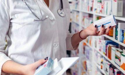 Farmaci più cari se servono di notte