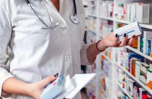 Servizio notturno in farmacia Raddoppia la tariffa da pagare