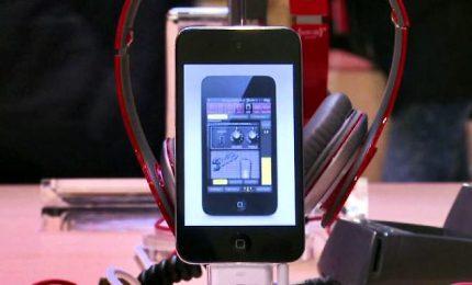 Apple si scusa per rallentamento iPhone, taglia prezzo batterie
