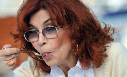 Ida Di Benedetto produrrà film su Versace di Bille August