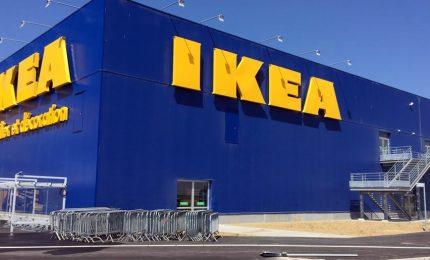 Commissione Ue apre indagine su Ikea