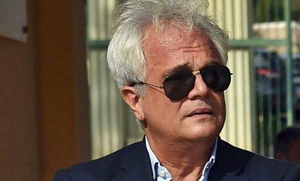 Tribunale rigetta istanza fallimento Palermo