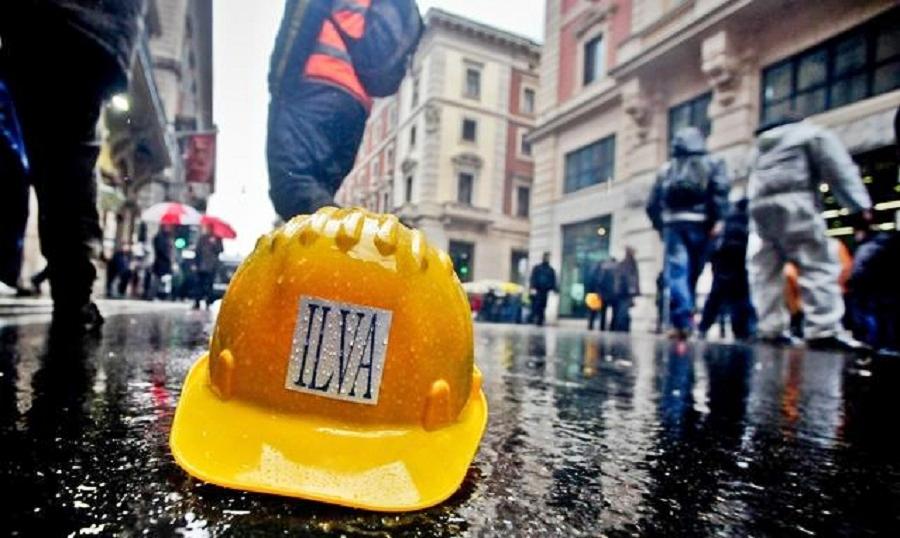 """Ilva, da inchiesta giudiziaria a rischio chiusura. Ai sindacati preoccupa """"contratto"""" Lega-M5s"""