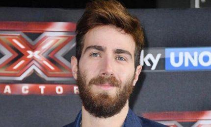X Factor, vince a sorpresa il siciliano Lorenzo Licitra