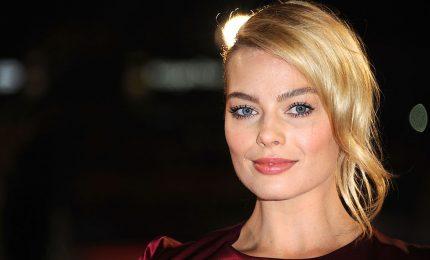 """I, Tonya"" con Margot Robbie al cinema il 22 marzo"
