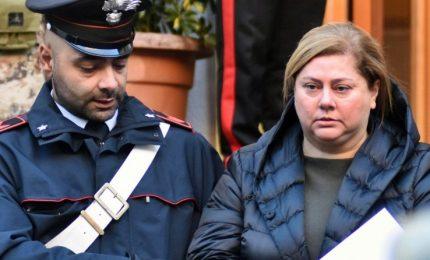 La mafia scommette sul 'gentil sesso', moglie di un boss per dopo Riina