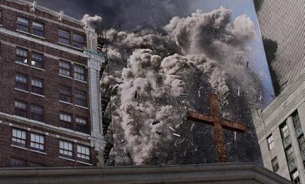 Meraviglia e inferno: l'umanità fotografata da James Nachtwey