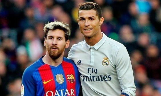 """Allegri: """"Paragoni con Messi e Ronaldo dannosi per Dybala"""""""