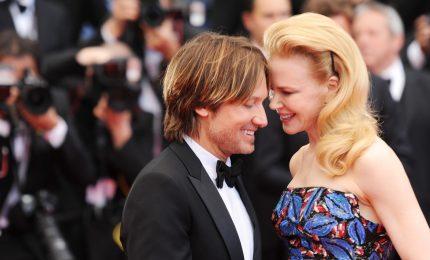 Il marito di Nicole Kidman le regala una casa da 52 milioni di dollari