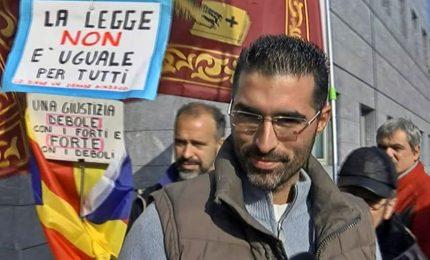 """Condannato per aver sparato a ladro: """"Calpestato dalla giustizia"""""""
