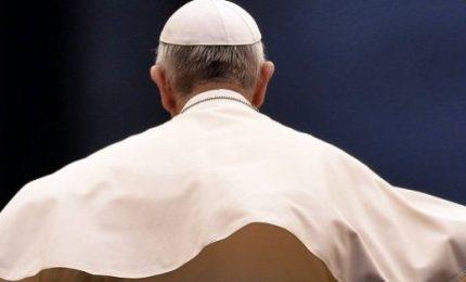 L'affondo del Papa sull'aborto: è come affittare un sicario