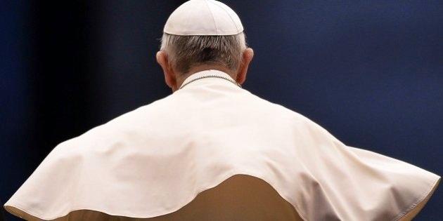 Il Papa e la santità quotidiana