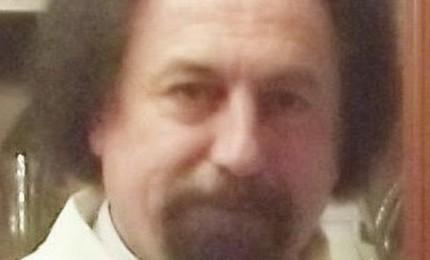 Prete accusato di pedofila arrestato a Catania: usava l'olio santo per camuffare atti sessuali