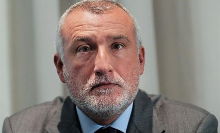 Lazio, cala il sipario su dieci anni di commissariamento della sanità