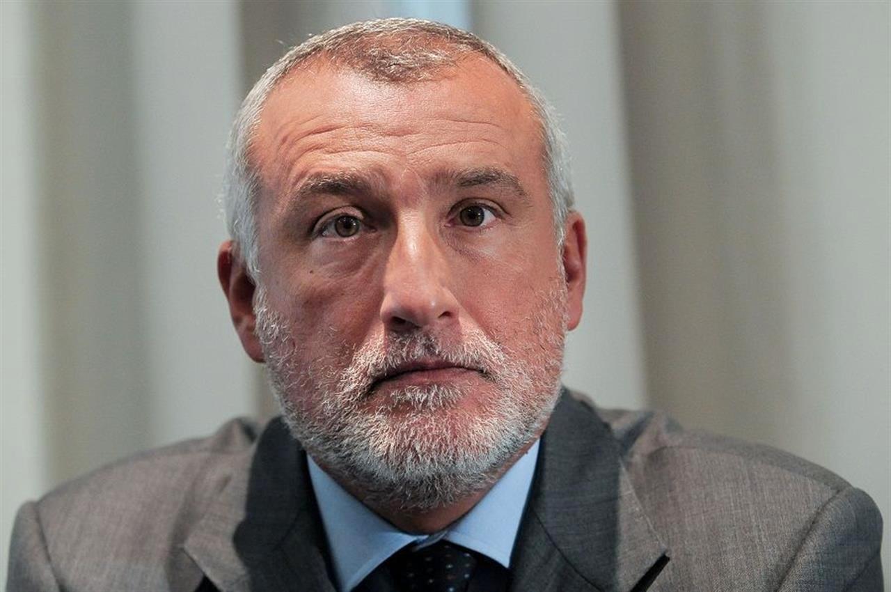 Sanità Lazio, Lorenzin: nessun regalo a Zingaretti ea Regione