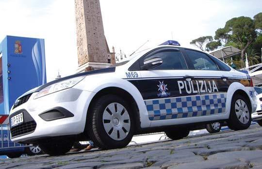 Malta, i dieci arresti per l'omicidio di Daphne Galizia