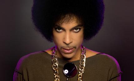 Prince, pronto un documentario sul suo ultimo anno di vita