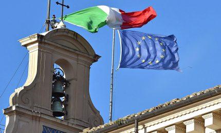 FI punge Lega su Dl dignità. Salvini da Mattarella