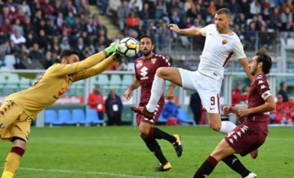 Coppa Italia, tutti gli incontri degli ottavi. Date e orari