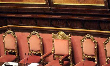 La riforma sbagliata, il pasticciaccio brutto del taglio dei parlamentari