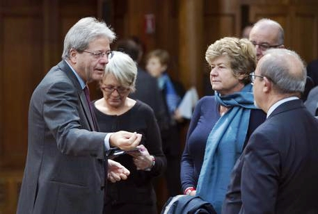 Siglato il contratto degli statali: aumenti da 63 a 117 euro lordi