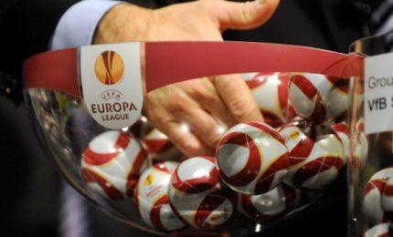 Lunedì i sorteggi, pericolo Atletico e Arsenal