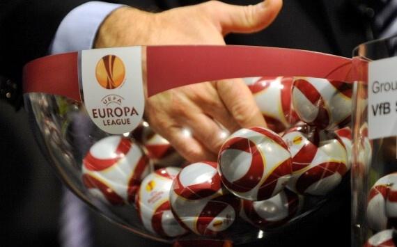 Europa League - Napoli tra le favorite, ecco le quote