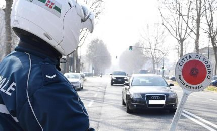 Sindaco di Torino ci ripensa: niente blocco ai diesel Euro 5