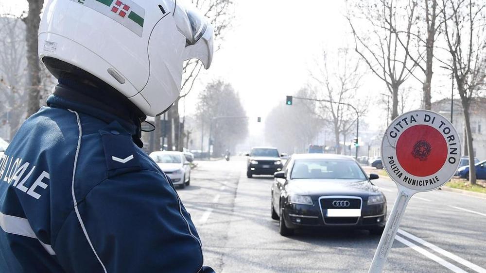 Smog: domani divieto di circolazione esteso anche agli Euro 5 diesel