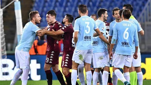 Lazio-Torino 1-3, analisi del match: i granata sono corsari all'Olimpico!