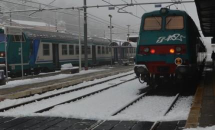 Maltempo al Nord Italia, Piemonte e Liguria le regioni più colpite