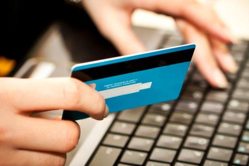 Conosci i tuoi diritti per gli acquisti online? Il video dell'Ue