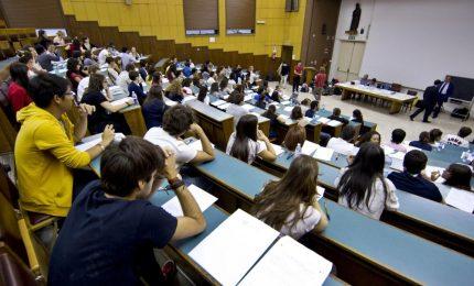 Concorso dirigenti scolastici, 35mila domande pervenute. Campania e Sicilia in testa