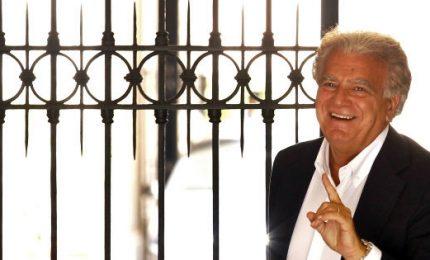 Indagato Verdini, ex senatore non si presenta interrogatorio