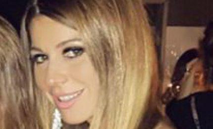 """Matilde Siracusano: """"Io miss? Sì, ma so tutto della politica"""""""