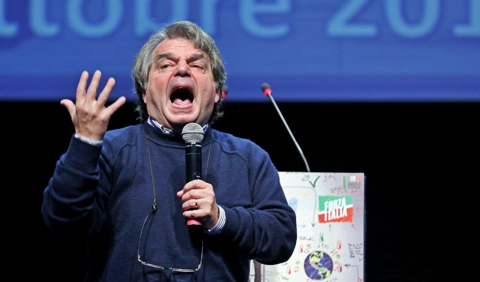Centrodestra trova accordo su uninominali in Veneto