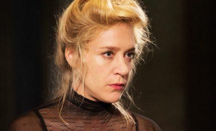 Molestie, anche Chloe Sevigny scarica il regista Woody Allen