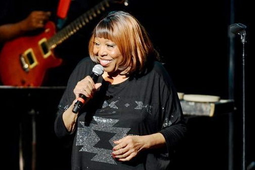 E' morta Denise LaSalle, la regina del Rhythm and Blues
