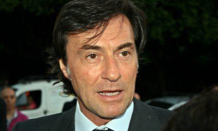 Corruzione elettorale, rinviato a dopo Politiche processo a ex deputato Sicilia