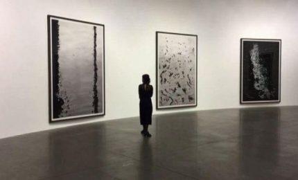 """Arte contemporanea e """"Realtà"""": storia di un'osmosi"""