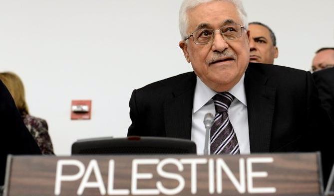 Due militari israeliani uccisi in Cisgiordania, Hamas rivendica