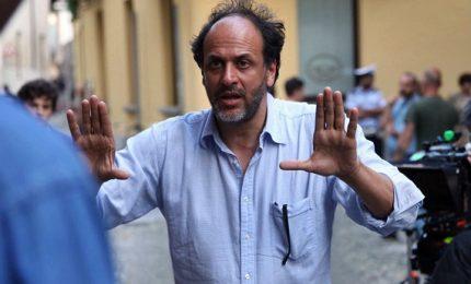 Oscar del Cinema: 'Chiamami col tuo nome' di Guadagnino riceve 4 nomination